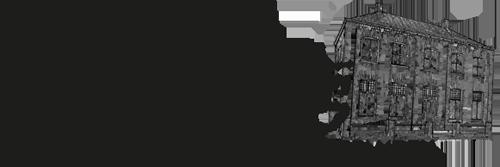 Blijlaats Logo